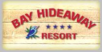 Bay Hideaway Resort